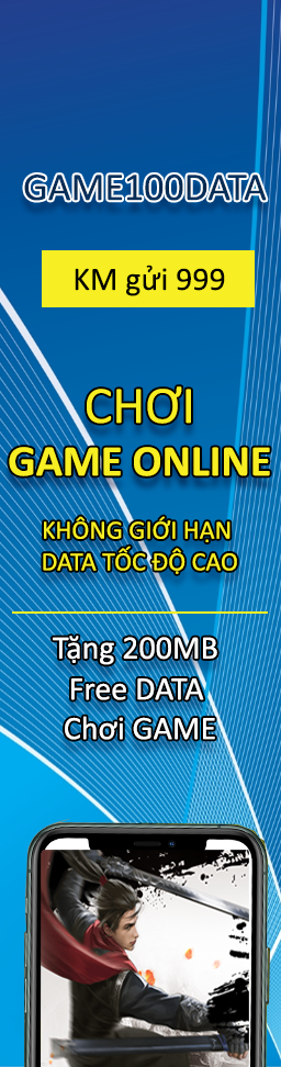 Game100data_banner_left_dv